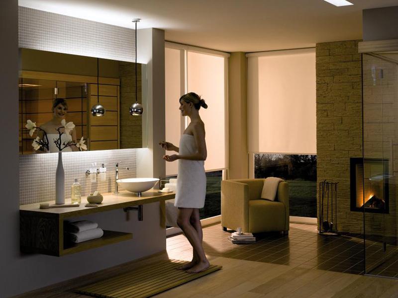 merkle gmbh innenliegender sonnenschutz. Black Bedroom Furniture Sets. Home Design Ideas